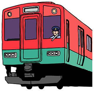 電車・バス・飛行機の猫用乗車賃